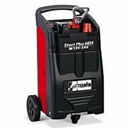 Robot auto portabil Telwin Start Plus 6824 12-24 V