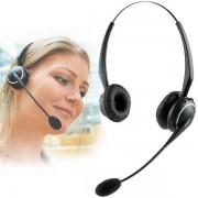 Jabra Auricular de recambio GN 9120 Flex Duo - Comprar Accesorios para auriculares baratos