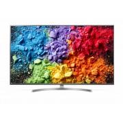 LG TV LG SUHD 49SK8100PLA