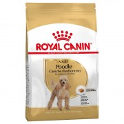 Royal Canin Breed Royal Canin Poodle Adult - 7,5 kg