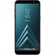 Телефон Samsung Galaxy A6+ SM-A605F 32 GB, Black