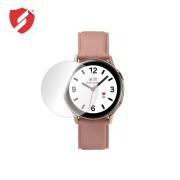 Folie de protectie Clasic Smart Protection Smartwatch Samsung Galaxy Active 2 44mm
