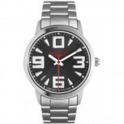Raketa Classic 0125 мъжки часовник