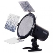 Yongnuo YN216 - lampa video cu 216 LED-uri 3200K-5500K
