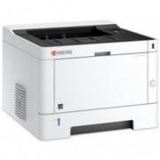 KYOCERA laser ECOSYS P2235DN PRI03491