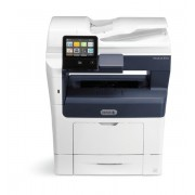 KASUTATUD XEROX MFP Xerox Versalink B405DN A4 - after tests