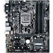 Placa de baza Asus Prime B250M-A, Intel B250, LGA 1151