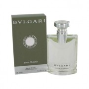 Bvlgari Eau De Toilette Spray 3.4 oz / 100 mL Men's Fragrance 417709