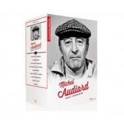 Michel Audiard dialoguiste, l'anthologie (1961-1968)