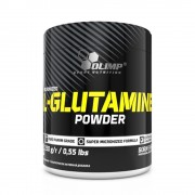 Olimp L-Glutamine 250 g