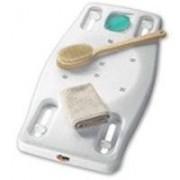 BATH BENCH B217 Portable , by Carex, Model: B217-86 1 ea by