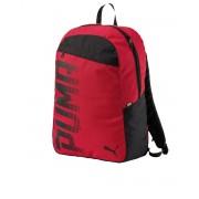PUMA Pioneer Backpack Red