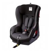 Scaun Auto Viaggio1 Duo-fix TT, Peg Perego