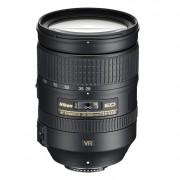 Nikon Obiettivo Nikon Af-S Nikkor 28-300 Mm F 3.5-5.6 G Ed Vr -2 Anni Garanzia Italia-Pronta Consegna