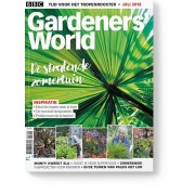 F&L Media Gardeners' World 2018/07