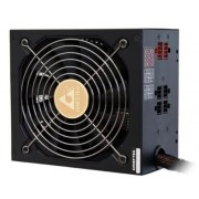 Sursa Chieftec New A-135 Series APS-650CB, 650W, 80 Plus Bronze