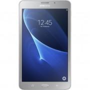 """Tableta Samsung Galaxy Tab A T285, Quad-Core, 7"""", 1.5GB RAM, 8GB, 4G, Silver"""