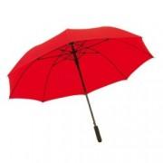 Umbrela Passat Red