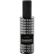 Linari Fragancias para el hogar Room Spray Ambra 100 ml