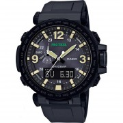 Casio PRG-600Y-1ER Мъжки Часовник