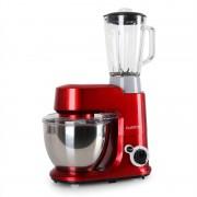 Klarstein Carina Rossa konyhai segédeszköz készlet, 800 W, 1,5 l, mixer kancsó (TK2-CR-BC)