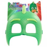 Детска маска Маската на Геко - Пижама маски, 1360042