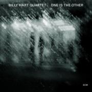 Muzica CD - ECM Records - Billy Hart Quartet: One Is The Other