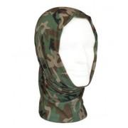 Max Fuchs MFH Multifunktions Headscarf (Färg: Olive)