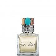 Reminiscence love rose eau de parfum 50 ML