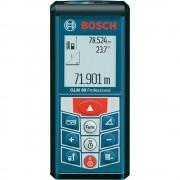 Bosch Afstandsmeter laser GLM80 0601072300