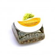 Shisharoma - Szőlős mix - 120 gr