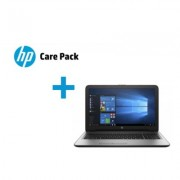 HP Inc. 250 G5 1NV55ES + HP Inc. Carepack UK707A - 3 lata / Pickup&Return / Notebook Only