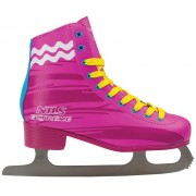 Patine Nils Extreme NF4575S