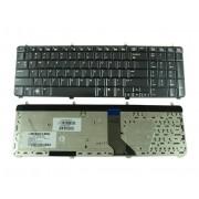 Tastatura Laptop HP Pavilion DV7-2000