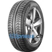 Pirelli Cinturato All Season Plus ( 205/50 R17 93W XL , Seal Inside )