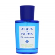 Acqua Di Parma - Blu Mediterraneo - Bergamotto Di Calabria 75ml Eau de Toilette Natural Spray for Men and Women