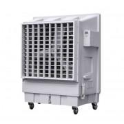 Racitor de aer Master Bio Cooler BC 180