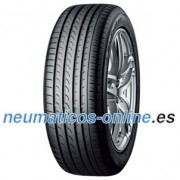 Yokohama BluEarth (RV-02) ( 215/45 R18 93W XL RPB )