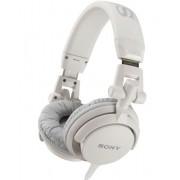 Sony Sluchátka Sony Extra Bass & DJ type MDR-V55