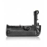 Pachet Digital Power Grip compatibil Canon 5D MkIV + Digital Power LP-E6 Acumulator compatibil Canon 5D 6D 7D 60D 70D