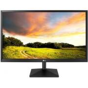 "LG 27MK400H-B 27"" FHD TN Gaming Monitor, A"