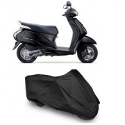 Honda Activa bike cover