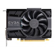 EVGA 04G-P4-6251-KR GeForce GTX 1050 Ti 4GB GDDR5 graphics card