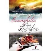 Evanghelia dupa Lucifer (eBook)