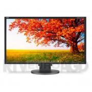 NEC MultiSync EA224WMi (czarny)