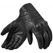 Revit Monster 2 Handskar Svart XL