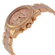Ceas de damă Michael Kors Blair MK5943