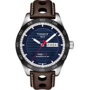 Tissot T-Sport PRS 516 Automatic POWERMATIC 80 T100.430.16.041.00