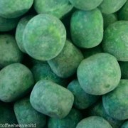 Kingsway Watermelon BonBons Chewy Sweets