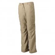 Vaude Pantalones Vaude Farley Zip Off Iv Pants Regular